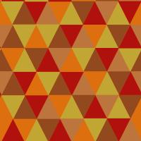 Fall_triangles