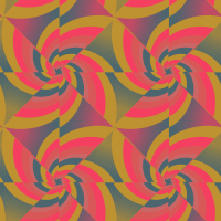 Neon_pinwheels