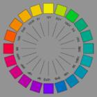 Color Full Spectrum