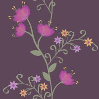 Flowers_239