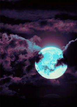 Mistery_Moon