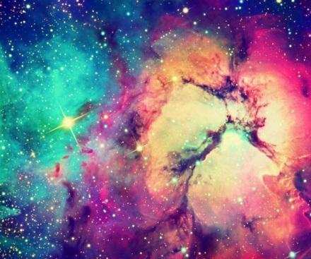 Galaxy_★