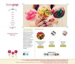 bowpop