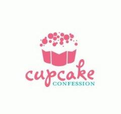 Cupcake Confession