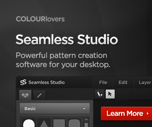 Seamless Studio by COLOURlovers
