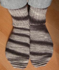 boyfriends socks