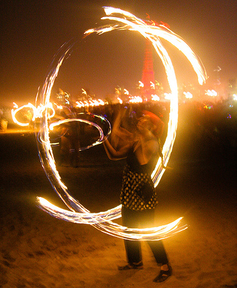 fire spinners 3