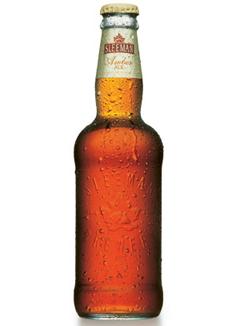 Sleeman's Amber Ale