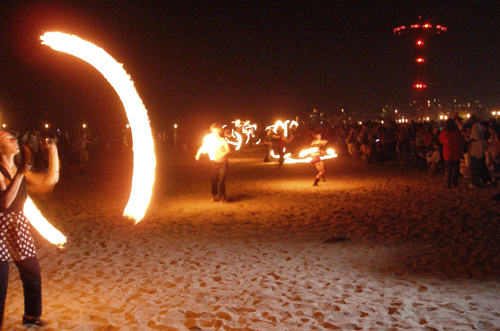 fire spinners 1