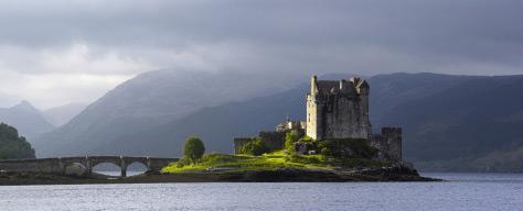castle_loch.jpg