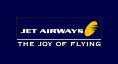 jet airways logo