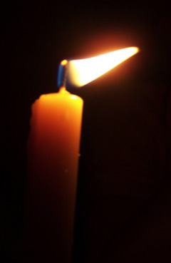 Candlelight - photo-artiste.jpg