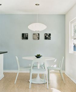 Dwell Remodeling Colors