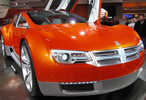orange_dodge-zeo.jpg
