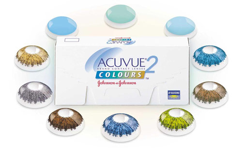 colours_contacts.jpg