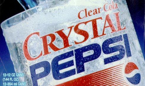 crystal_pepsi.jpg
