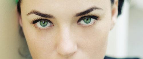 green_eyes.jpg