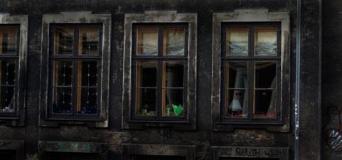black_windows.jpg