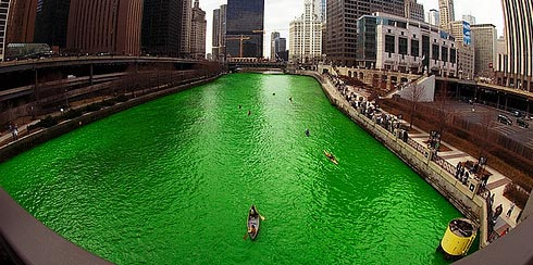 st-patricks-green-river.jpg