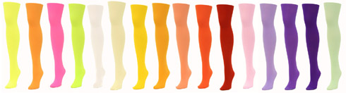 tights_colors.jpg