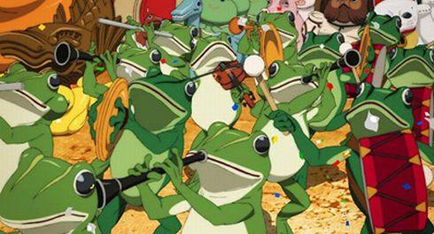 paprika-frogs.jpg
