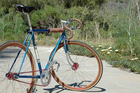 bike-15.jpg