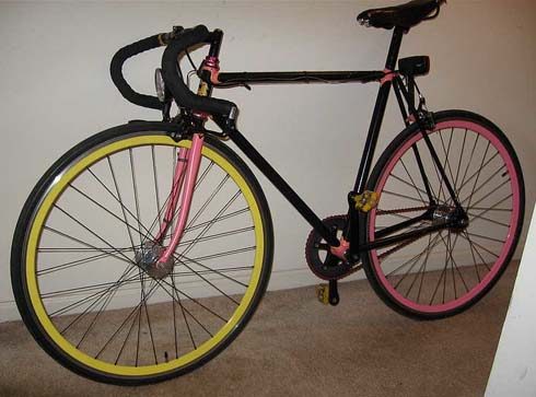 bike-2.jpg