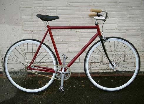 bike-8.jpg