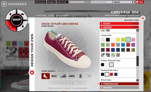 converse-custom.jpg