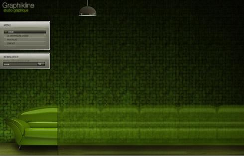 green-site-1.jpg