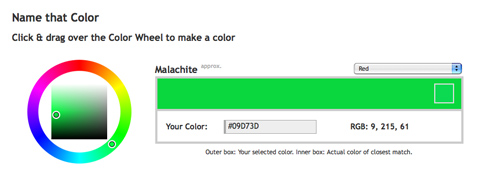name-that-color-3.jpg
