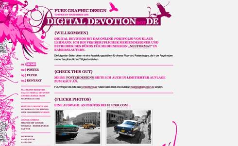 pink-site-2.jpg