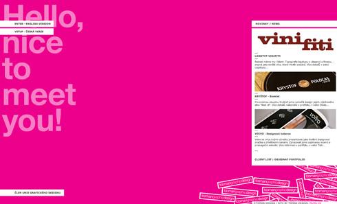 pink-site-3.jpg