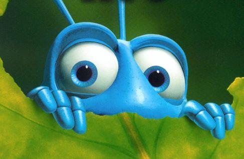 pixar13.jpg