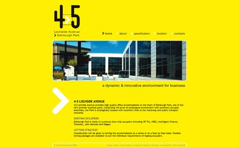 yellow-site-1.jpg