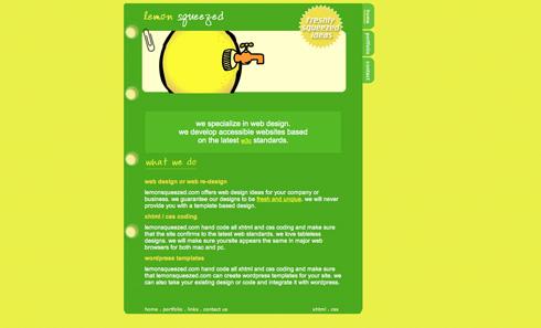 yellow-site-3.jpg