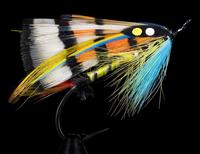 800px-durham_ranger_salmon_fly.jpg