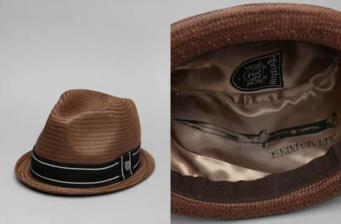 hats-7.jpg