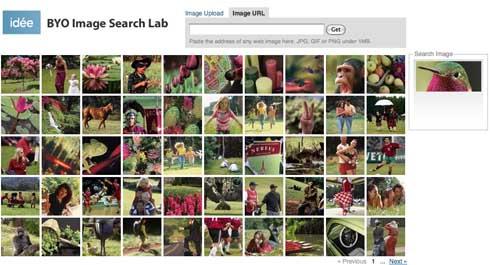 idee-byo-search.jpg