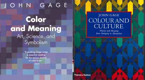 Pictures Of Books To Color. The phenomenon of color
