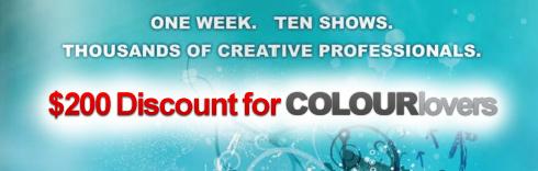 createchaos_discount.jpg