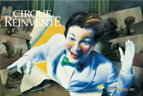 cirque_reinvente.jpg