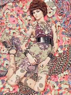 vogue_patterns05.jpg