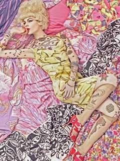 vogue_patterns13.jpg
