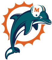 174px-miami_dolphins_logosvg.png