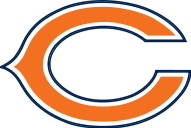191px-chicago_bears_logosvg.png