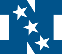200px-national_football_conference_logosvg.png
