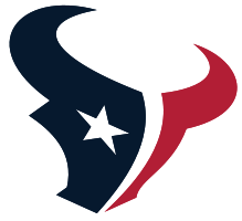 219px-houston_texans_logosvg.png