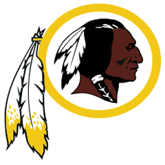 247px-washington_redskins_logosvg.png
