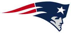 250px-new_england_patriots_logosvg.png